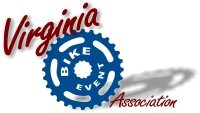 VirginiaBikeEventAssoc.4color